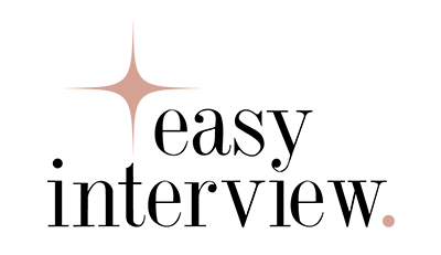 Easy Interview